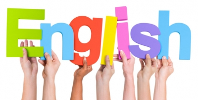apprendre-langlais